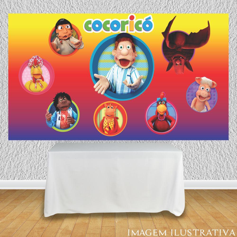 painel-de-festa-infantil-cocorico-julio-e-amigoss