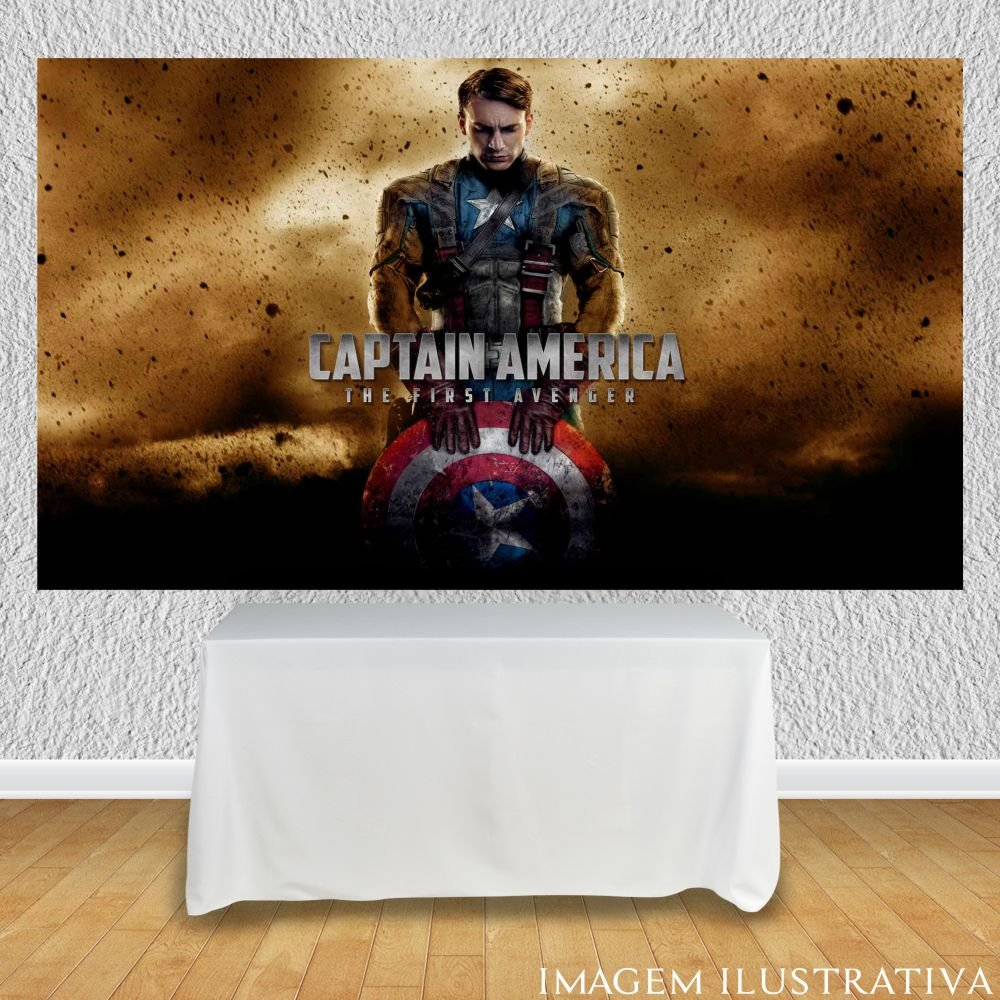 /painel-de-festa-infantil-capitao-america-the-first-avengerr