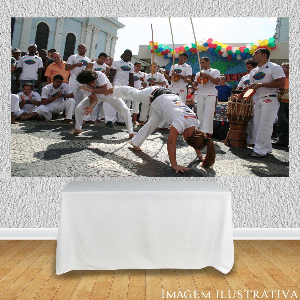 painel-de-festa-infantil-capoeira-no-pelourinhoo