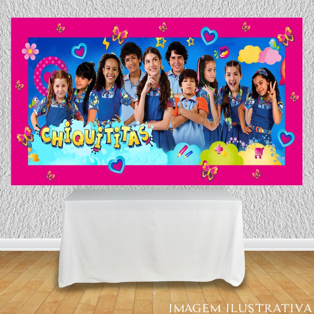 painel-de-festa-infantil-chiquititas-criancass