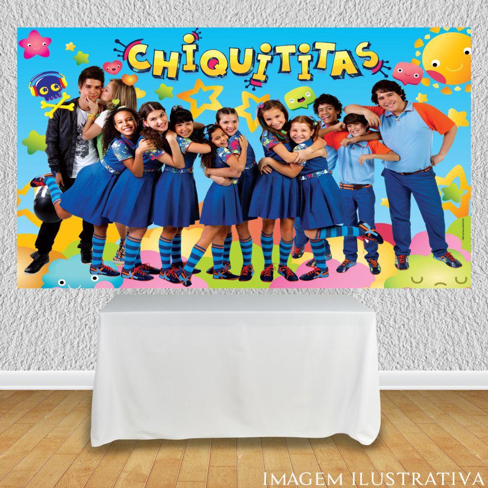 painel-de-festa-infantil-chiquititas-elencoo