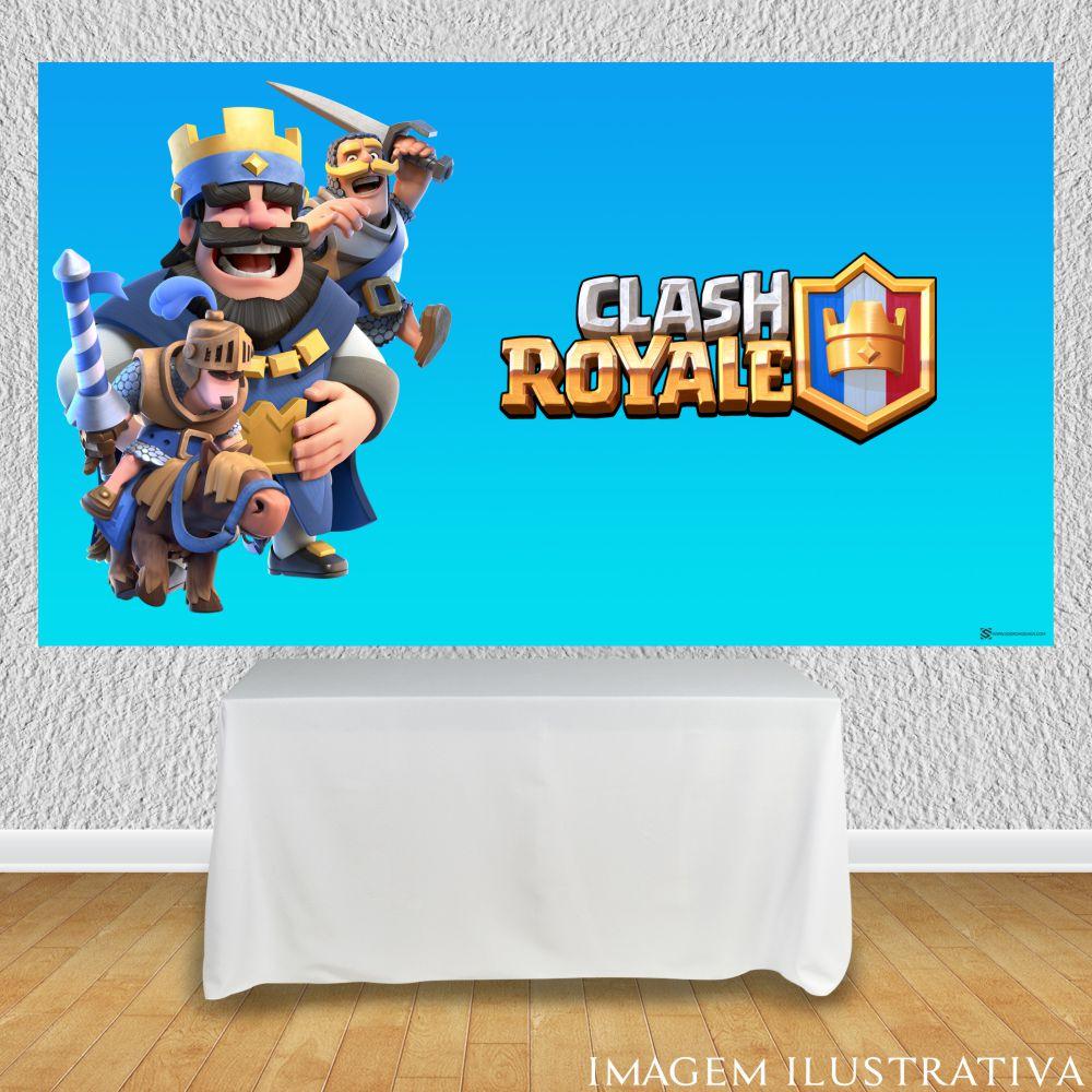 painel-de-festa-infantil-clash-royale-rei-cavaleiro-principe-