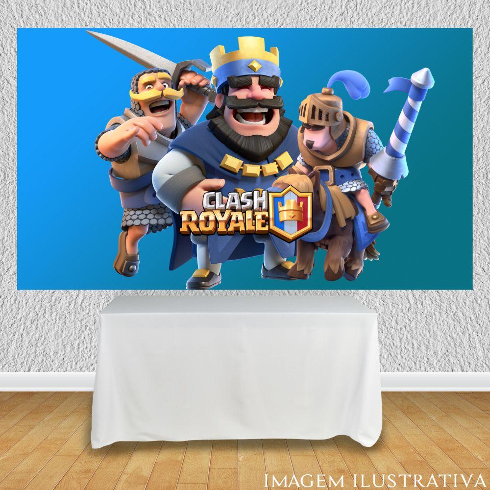 painel-de-festa-infantil-clash-royale-capa-do-jogoo