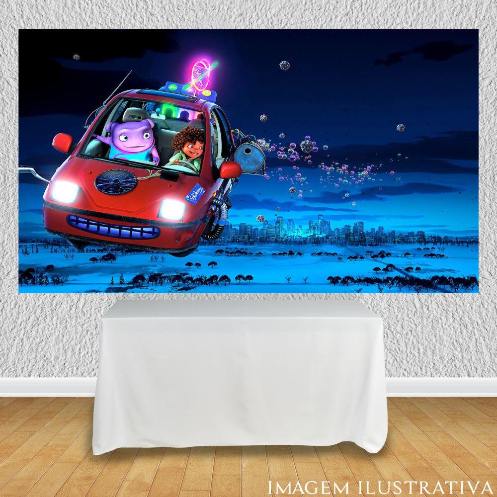 painel-de-festa-infantil-cada-um-na-sua-casa-carro-espaciall