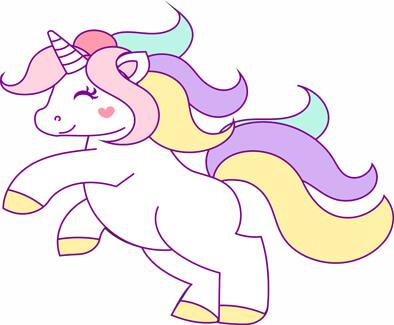 enfeite-de-mesa-para-festa-infantil-unicornio