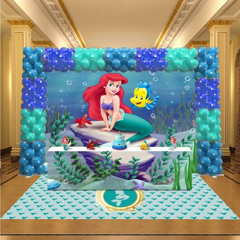 kit-festa-3d-a-pequena-sereia