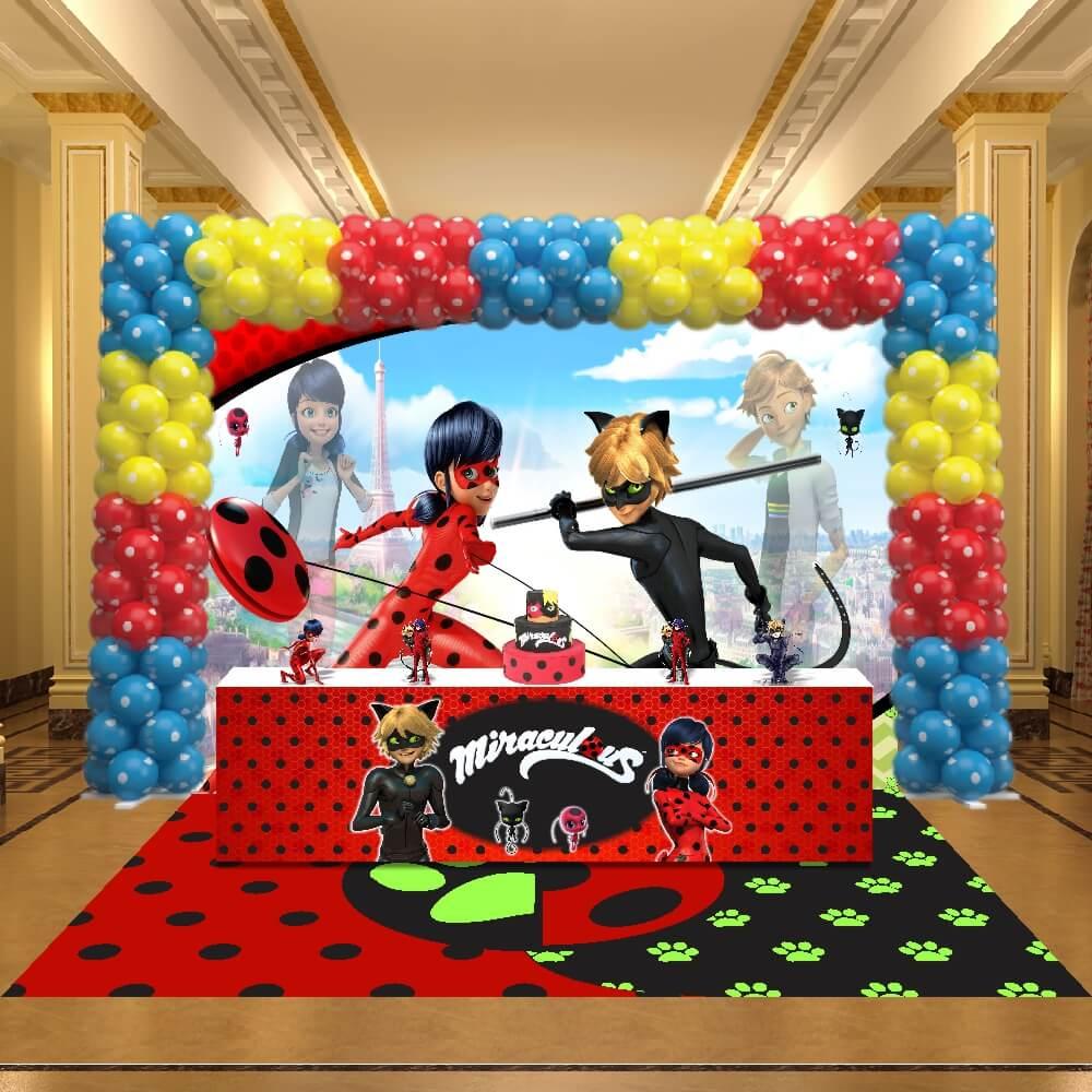 kit-festa-3d-miraculous-ladybug