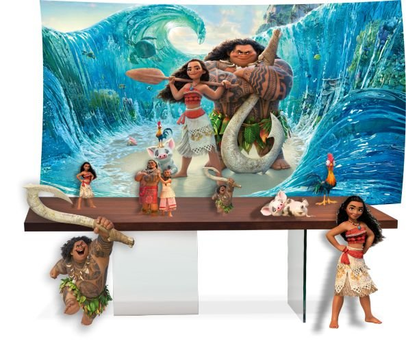 kit-festa-moana-para-decoracao