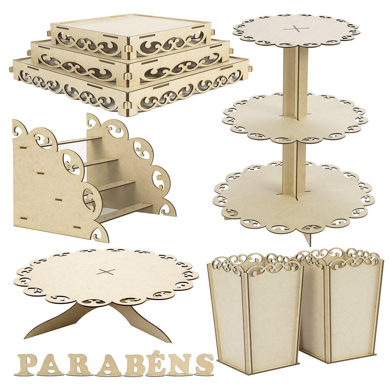 kit-festa-provencal-arabesco-mdf-cru