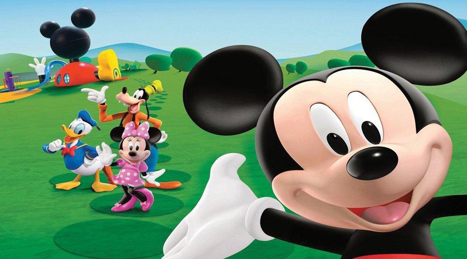 festa-mickey-decoracao-infantil-mickey-e-minnie