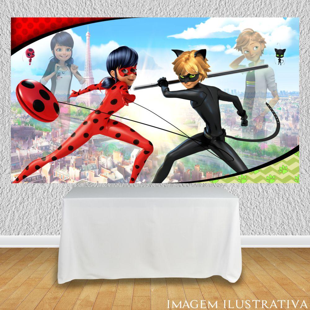 painel-de-festa-infantil-miraculous-ladybug-e-adrienn