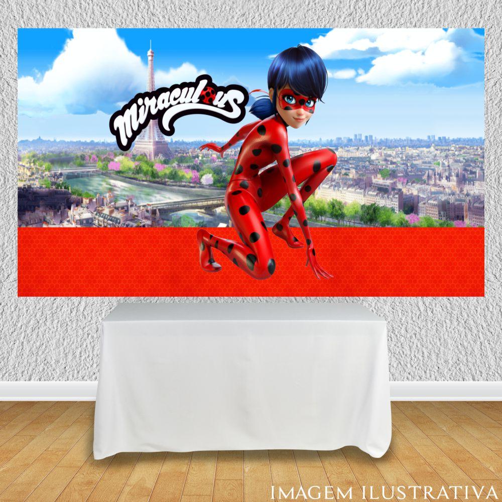 painel-de-festa-infantil-miraculous-ladybug-marinette-cidadee