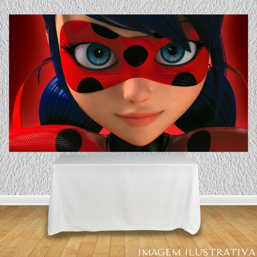 painel-de-festa-infantil-miraculous-ladybug-disfarcee
