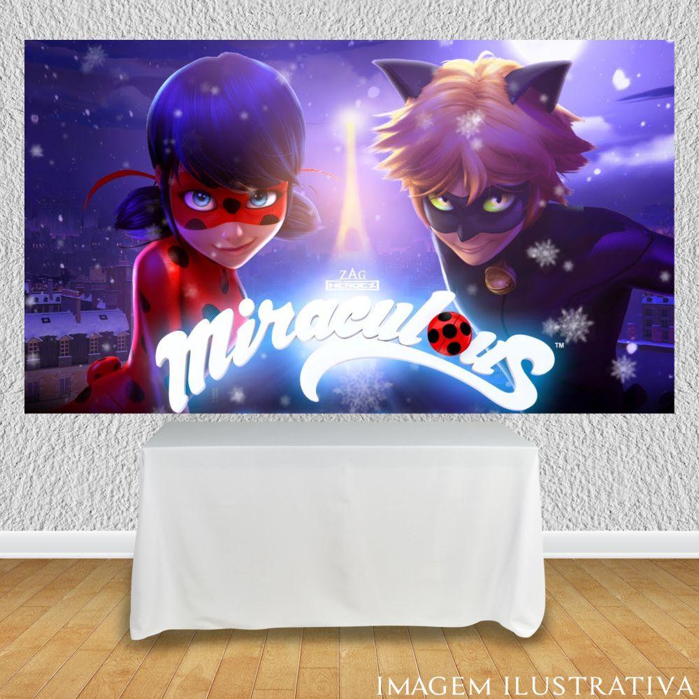 painel-de-festa-infantil-miraculous-ladybug-e-cat-noir-capaa