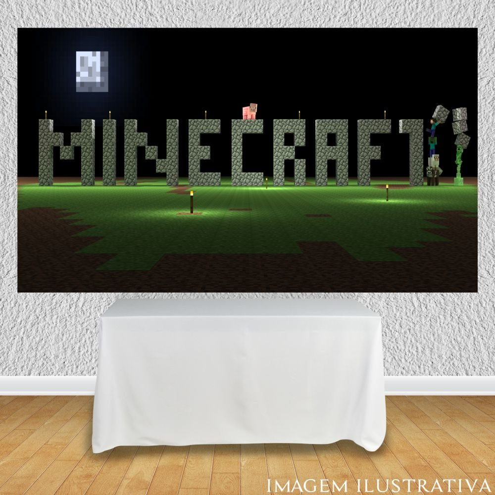 painel-de-festa-infantil-minecraftt