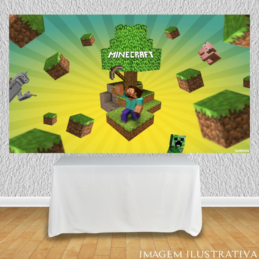 painel-de-festa-infantil-minecraft-capaa