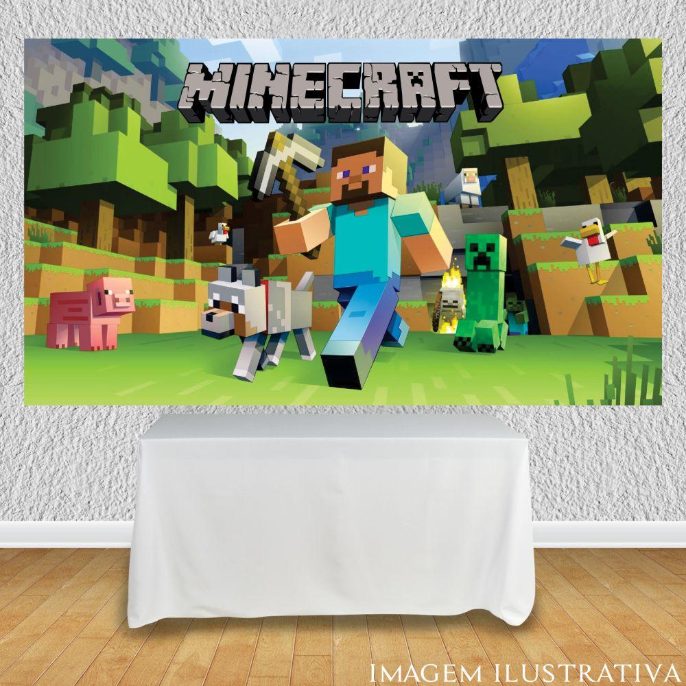 painel-de-festa-infantil-minecraft-capa-do-jogoo