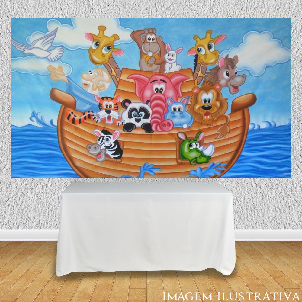 painel-de-festa-infantil-arca-de-noe-aquarelaa