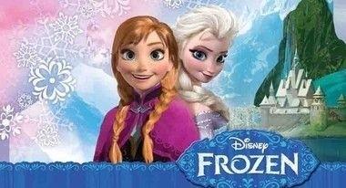 painel-de-aniversario-frozen-anna-e-elsa