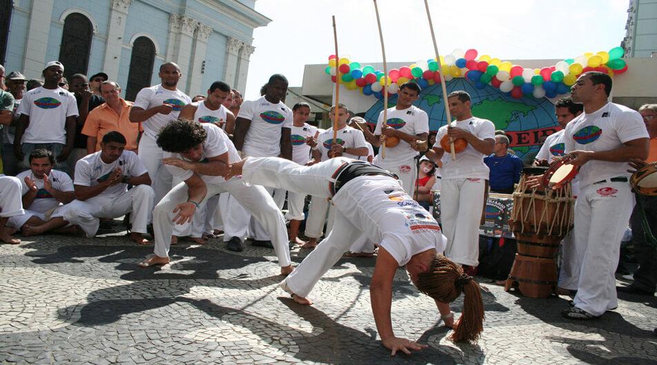 painel-de-festa-capoeira-no-pelourinho