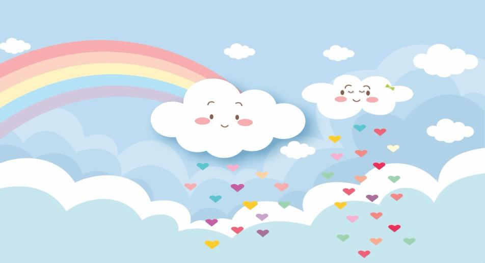 painel-para-decoracao-chuva-de-amor
