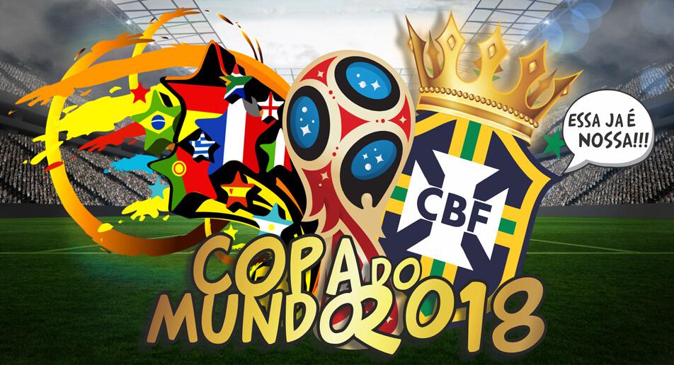 painel-de-festa-infantil-copa-do-mundo-2018