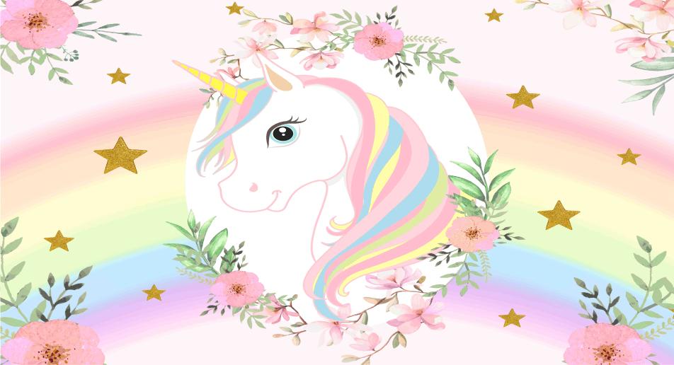painel-de-festa-infantil-unicornio-com-arco-iris