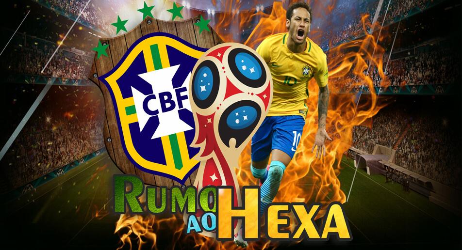 painel-decoracao-brasil-rumo-ao-hexa-neymar