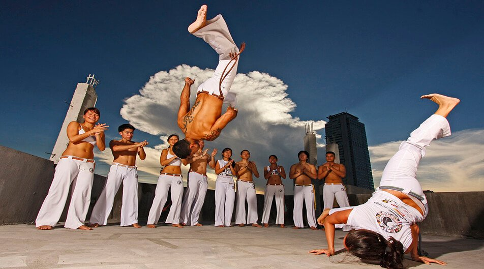 painel-para-decoracao-roda-de-capoeira