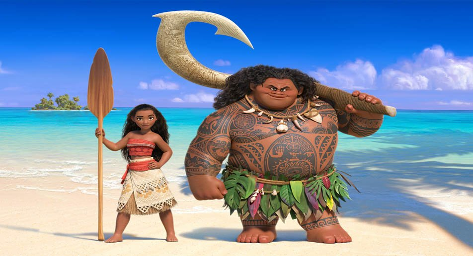 decoracao_de_festa_moana_e_chief_tui