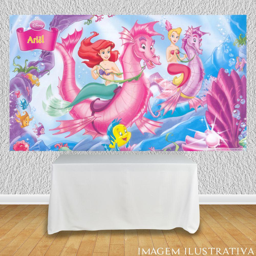 painel-para-festa-infantil-a-pequena-sereia-cavalos-marinhoss