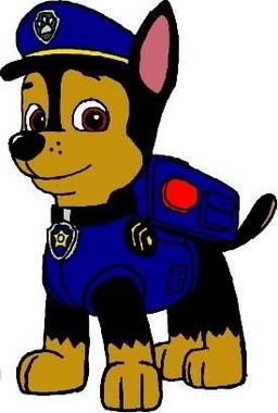 totem-patrulha-canina-chase