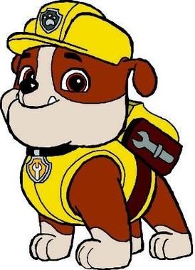 totem-patrulha-canina-rubble