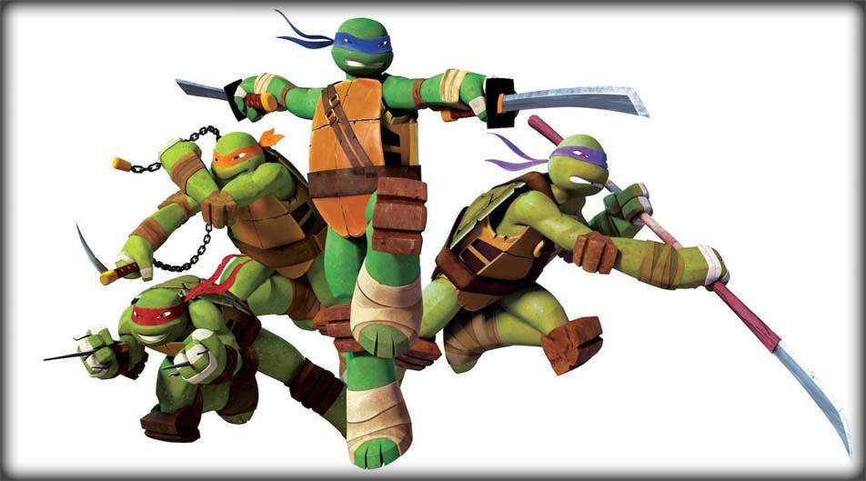 Painel para decorao de festa infantil tartarugas ninjas festa painel para decorao de festa infantil tartarugas ninjas thecheapjerseys Image collections