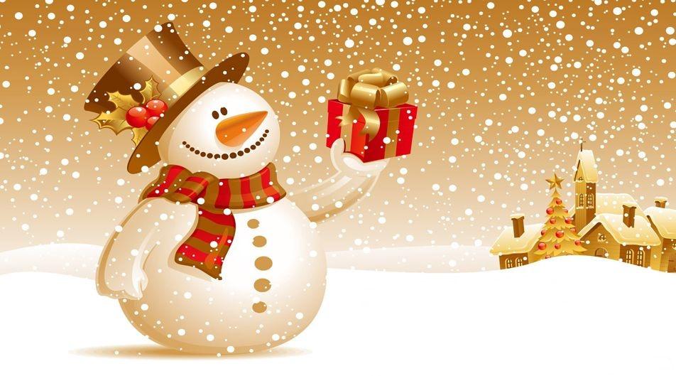 Painel Para Decoração De Festa Infantil Natal