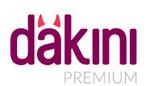 Dakini Premium