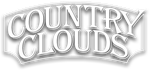Country Clouds E-Liquids