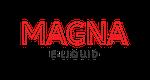 MAGNA E-LIQUIDS
