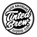 TINTED BREW LIQUID CO