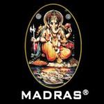 Ed. Madras