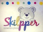 Skilpper