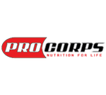 Pro Corps – Nutrition for life |