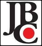 Jbc Mangás