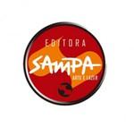 Nova Sampa