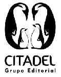 Citadel Grupo Editorial