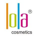 Lola Cosmetics
