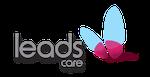 Leads Care