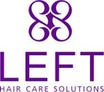 Left Hair Care