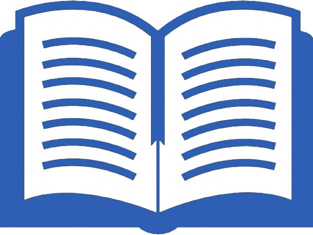 livro-doutrina-e-teologia-de-umbanda-sagrada