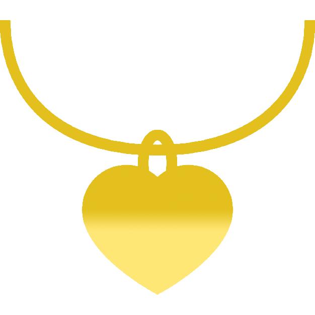 pingente-dourado-abebe-oxum